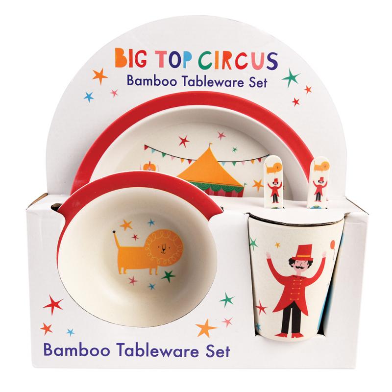 Coffret-vaisselle-bambou-cirque-magasin-jouet-paris-15