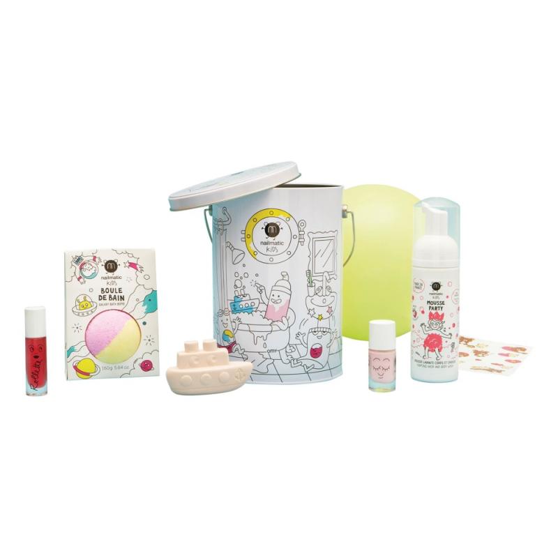 Coffret-magic-box-vernis-rolette-et-produits-pour-le-bain-magasin-jouets-apris-15