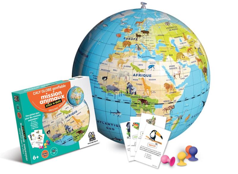 Jeu-de-société-globe-magasin-jouets-paris-15