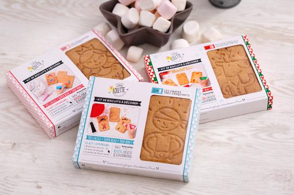 Kit-gâteaux-à-décorer-magasin-jouets-paris-15
