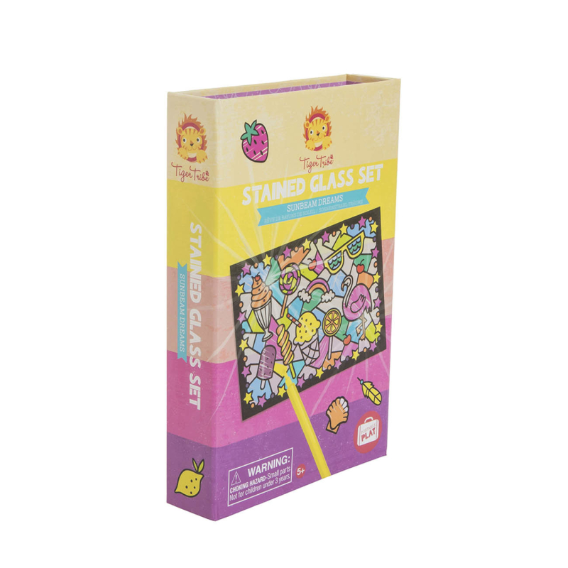 Coloriage-vitrail-magasin-jouets-Paris-15-3
