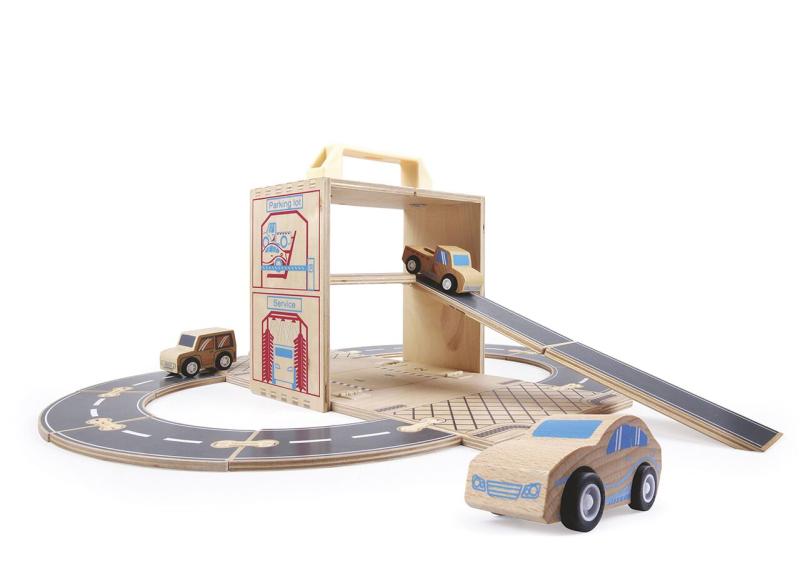 Coffret-bois-voitures-circuit-magasin-jouets-paris-15