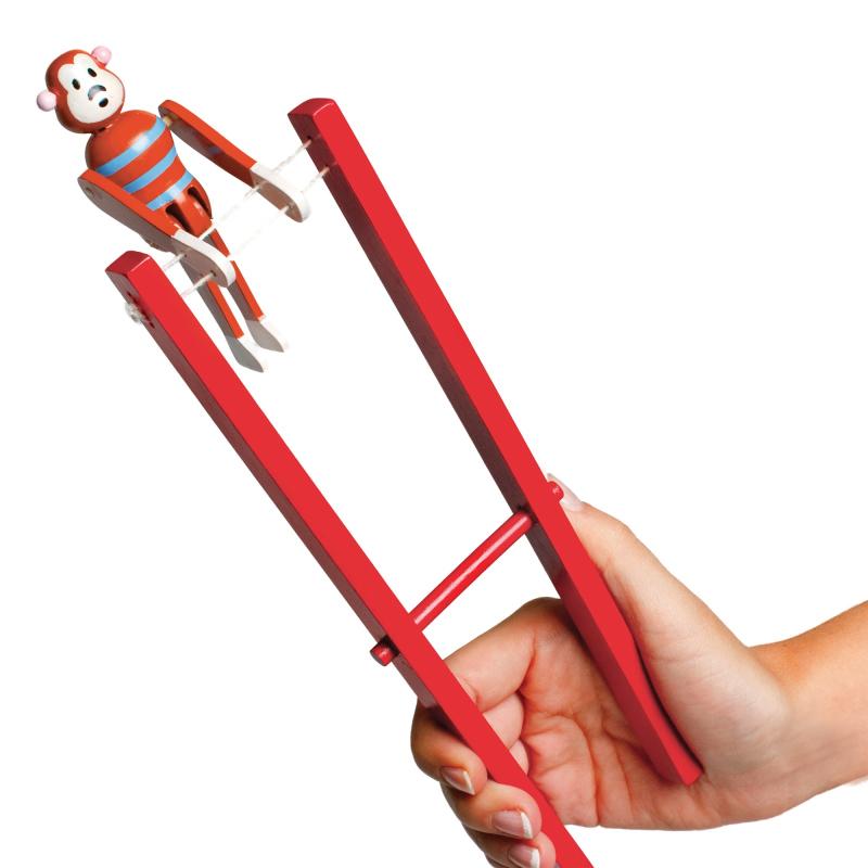 Acrobate-bois-magasin-jouets-paris-15