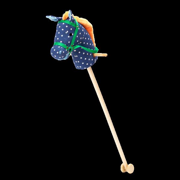 Cheval-balais-magasin-jouets-paris-15