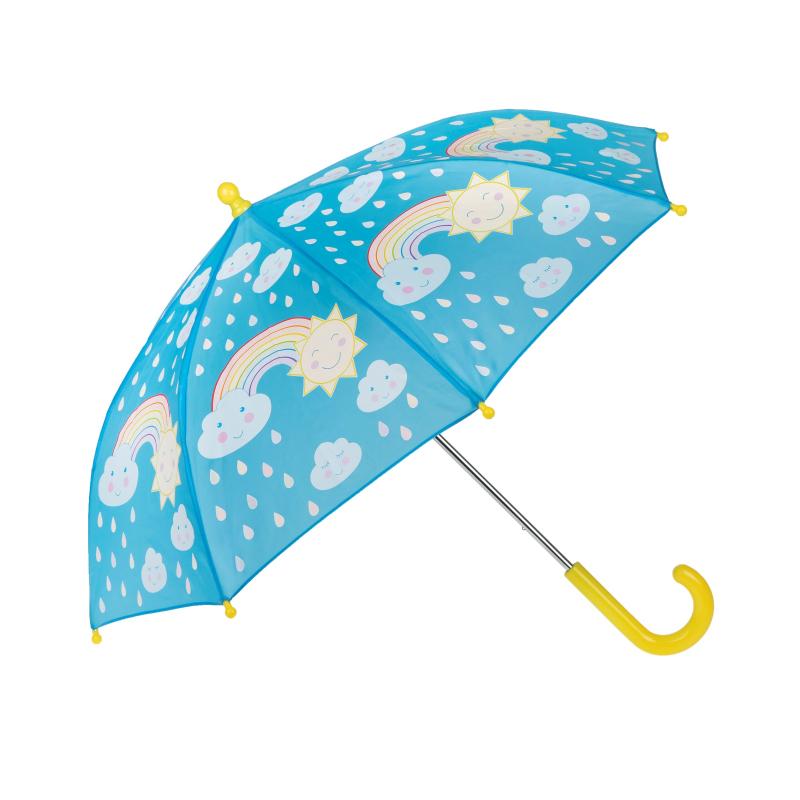 Parapluie-magique-change-de-couleur-magasinin-jouets-paris-15