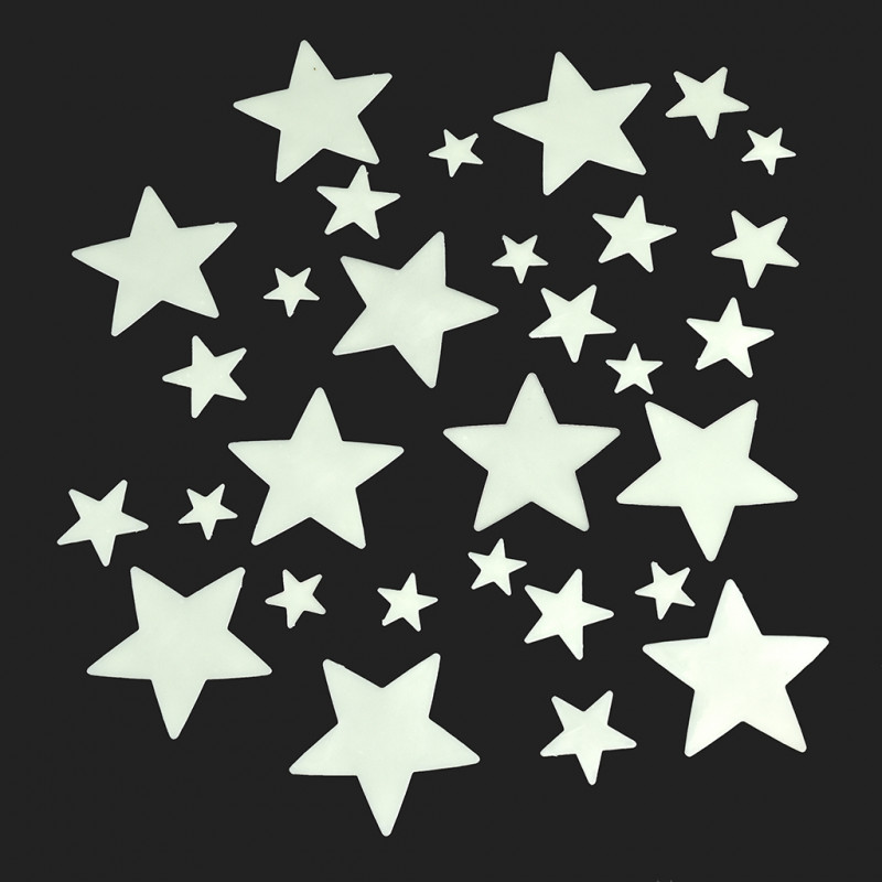 Étoiles-phosphos-magamsin-jouets-paris-15-2