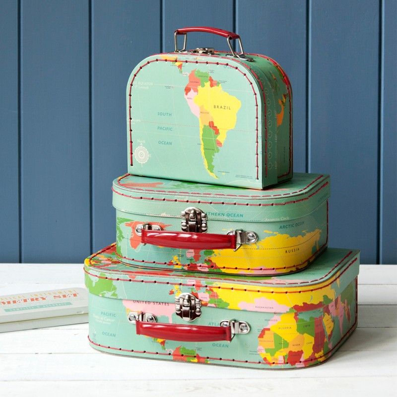 Valise-x3-monde-world-map-magasin-jouet-paris-15-3