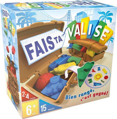 Fais-Ta-Valise-Jeu-de-societe-Asmodee-magasin-jouets-paris-15
