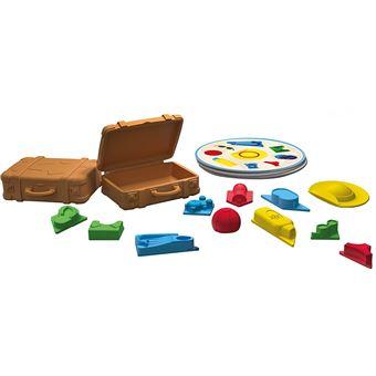 Fais-Ta-Valise-Jeu-de-societe-2-Asmodee-magasin-jouets-paris-15