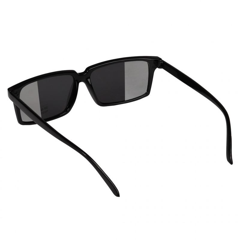 Secret-glasses-back-4