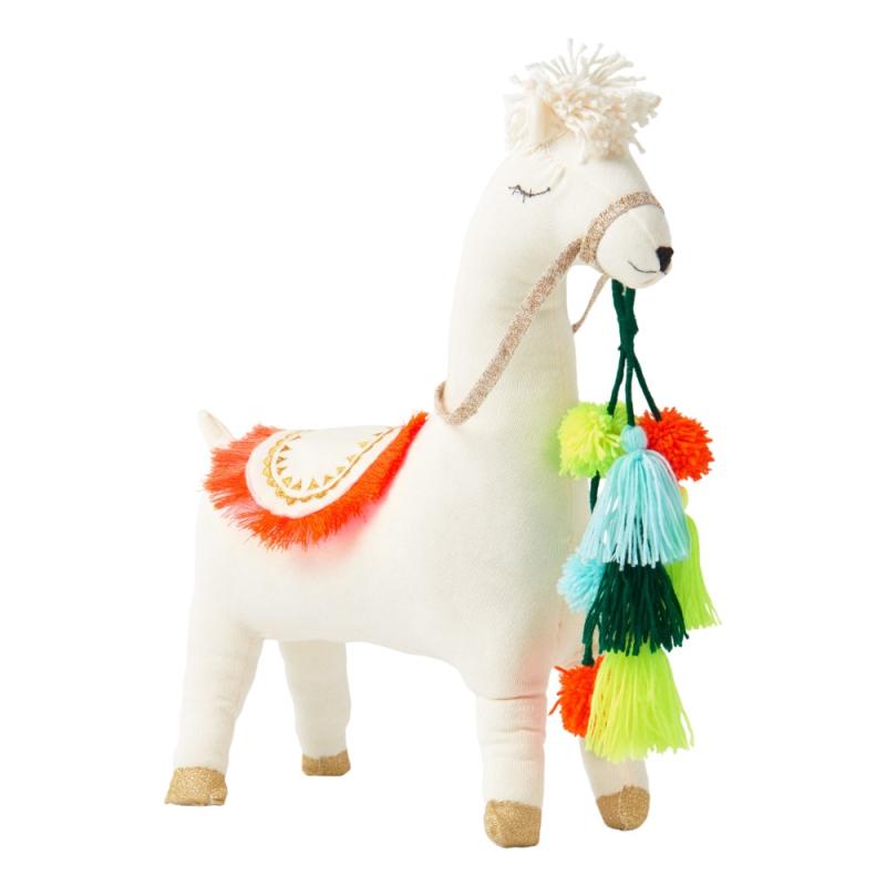 Lama-en-coton-bio-magasin-jouet-paris-15-1