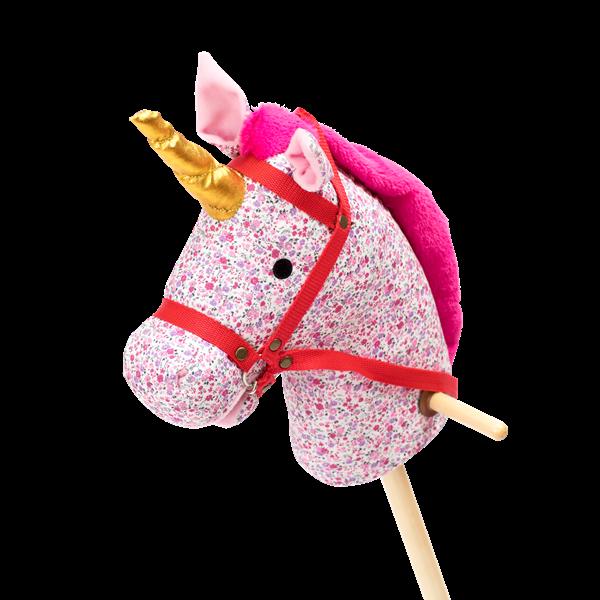 Licorne-balais-2-magasin-jouets-paris-15