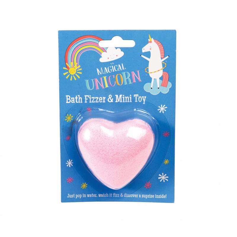 Licorne-coeur-effervescent-magasin-jouets-paris-15