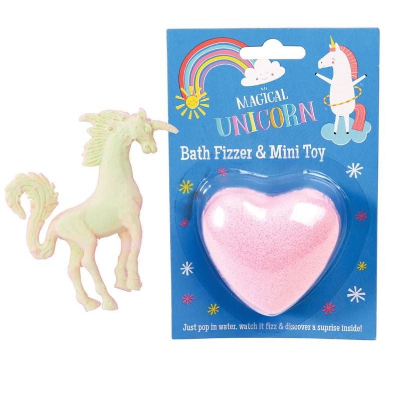 Licorne-coeur-magasin-jouets-paris-15