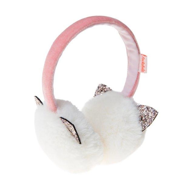 Cahe-oreilles-rose-magasin-jouets-paris-15-2