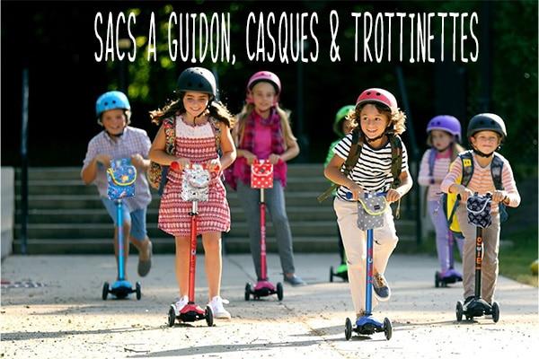 Sac-à-guidon-magasin-jouets-paris-15-1