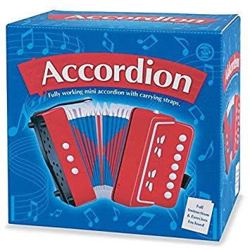 Accordéon-magasin-jouets-paris-15-1