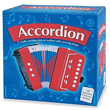 Accordéon-magasin-jouets-paris-15-1