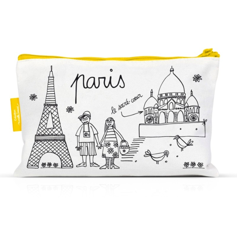 Trousse-a-colorier-paris-magasin-jouts-paris-15