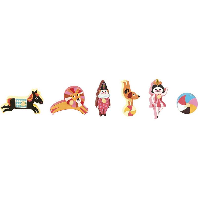 Cascade-acrobates-2-vilac-magasin-de-jouets-paris-15