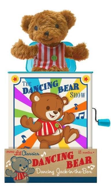 Ours-qui-danse-2-magasin-jouets-paris-15-3
