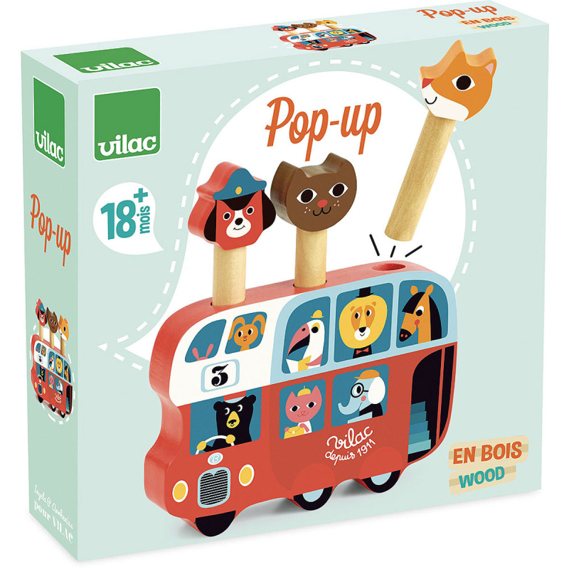 Pop-up-vilac-magasin-de-jouets-paris-15