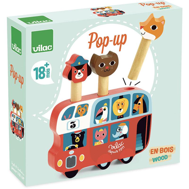 Pop-up-vilac-magasin-de-jouets-paris-15