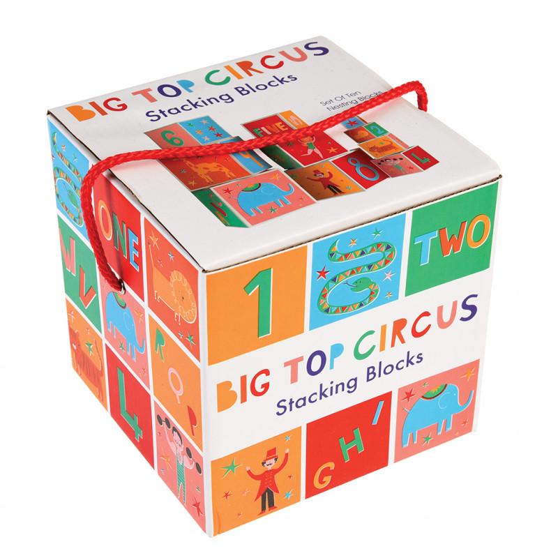 Cubes-cirque-magasin-de-jouets-paris-15