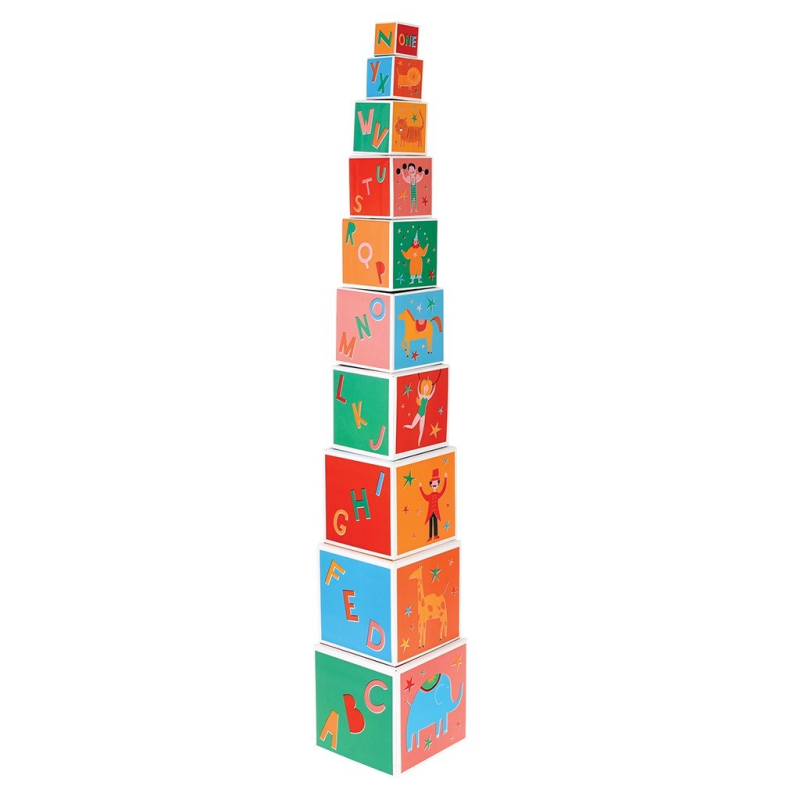 Cubes-cirque-magasin-de-jouets-paris-15-2