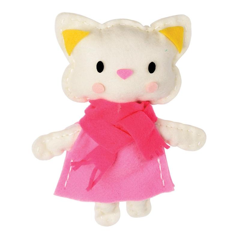DIY-chat-à-coudre-magasin-jouets-paris-15-4