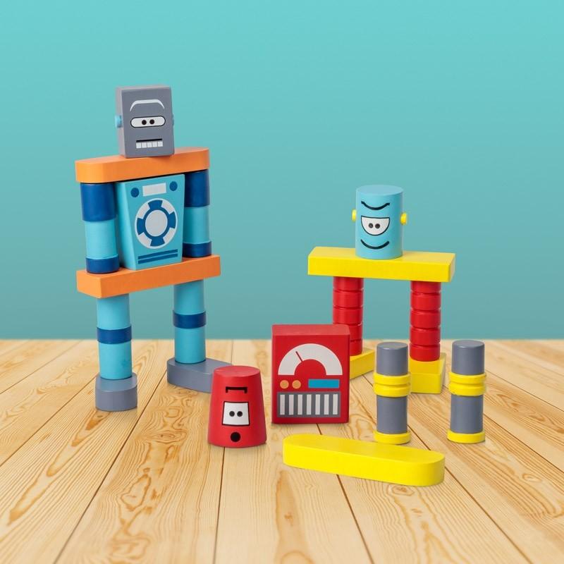 Robot-en-bois-à-fabriquer-2