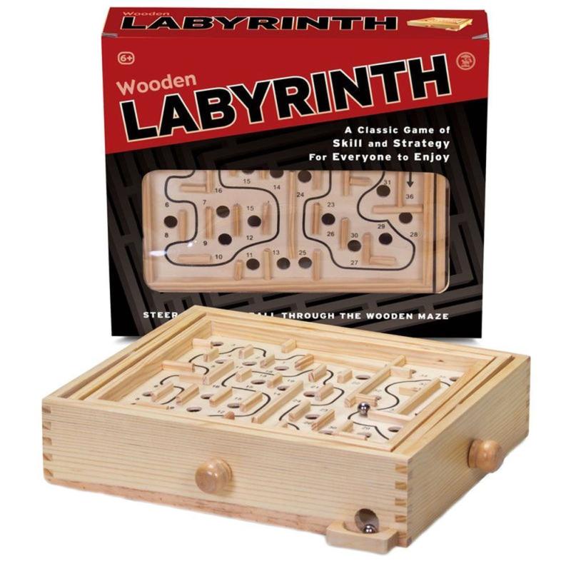 Labyrinth-bois-magasin-jouet-paris-15