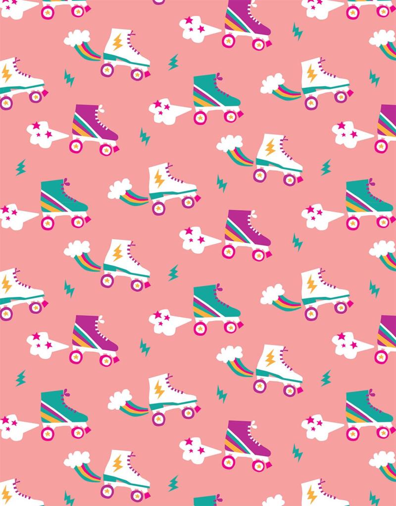 Poustte-tissu-roller-magasin-jouet-paris-15