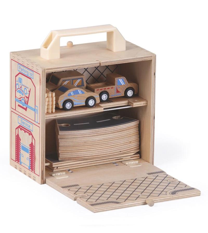 Coffret-bois-voitures-circuit-magasin-jouets-paris-15-2