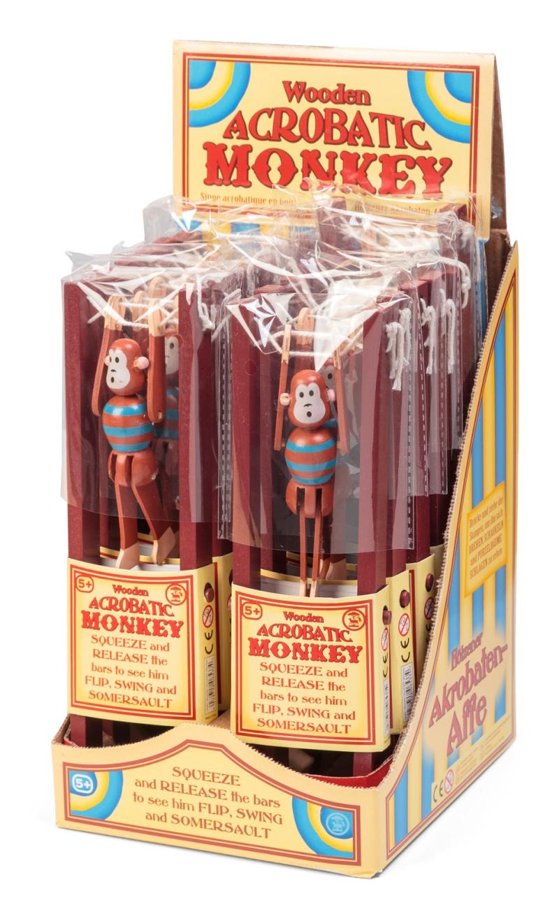 Acrobate-3-bois-magasin-jouets-paris-15