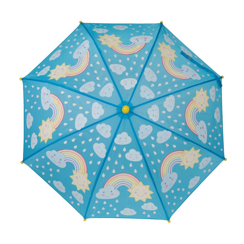 Parapluie-magique-2-change-de-couleur-magasinin-jouets-paris-15