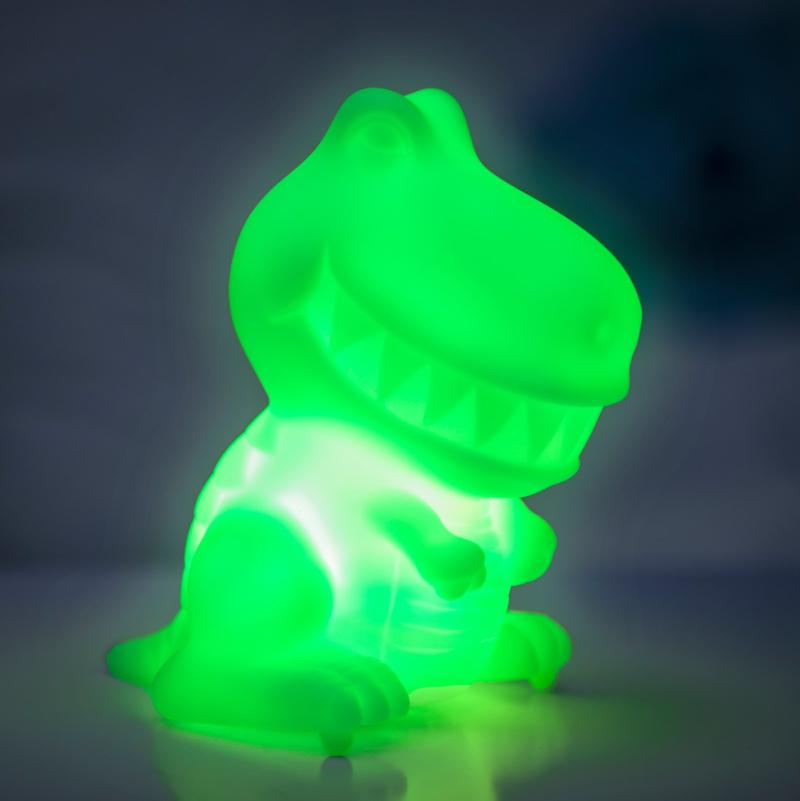 Dino-lampe-veilleuse-2