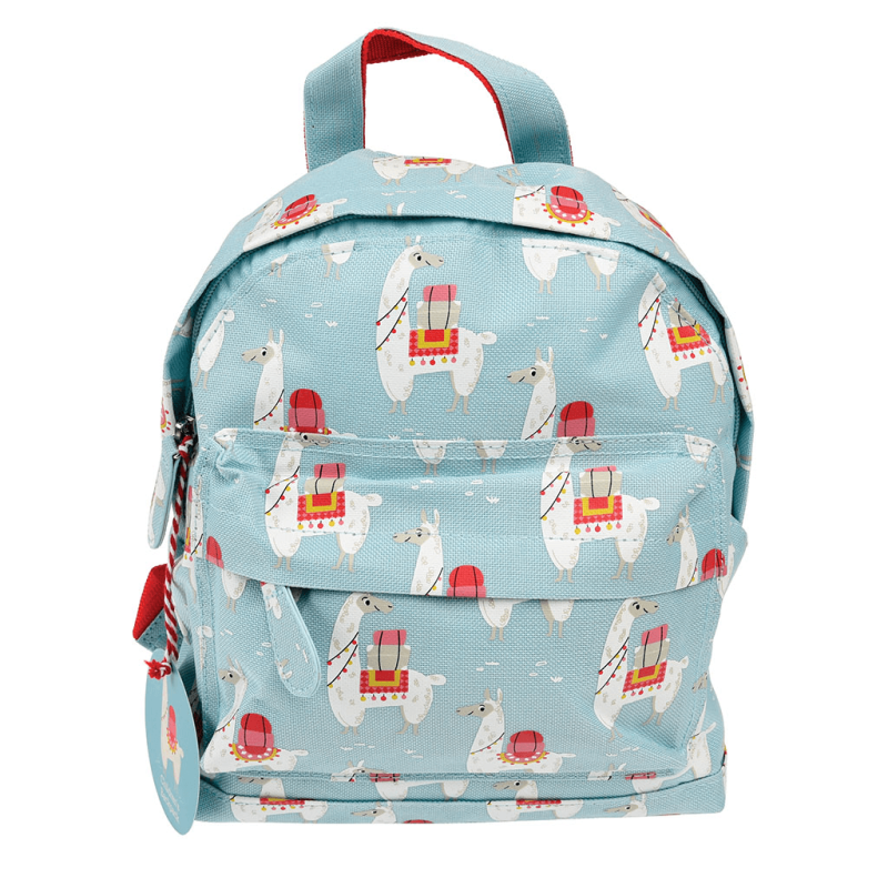 Sac-à-dos-dolly-llama-mini-backpack-28449_1