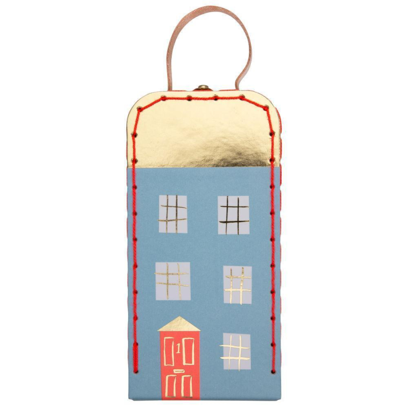 Mini-valise-Ruby's-house